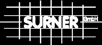 Surner