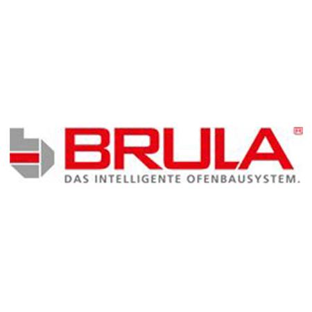 Hersteller Brula