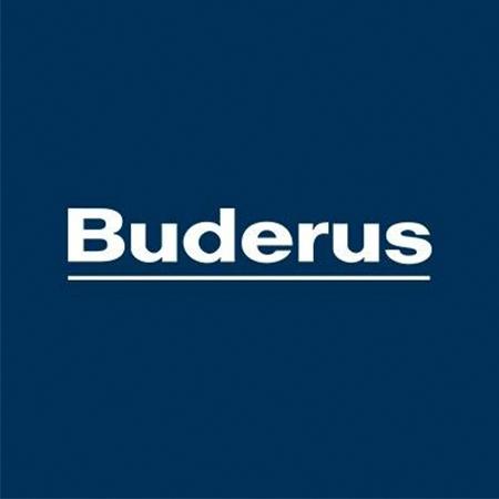 Hersteller Buderus