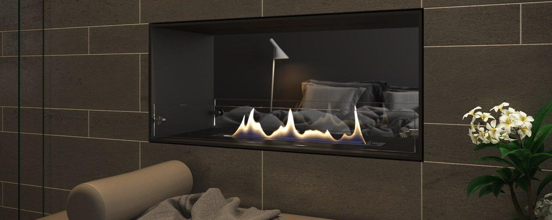 bioethanol surner. Black Bedroom Furniture Sets. Home Design Ideas
