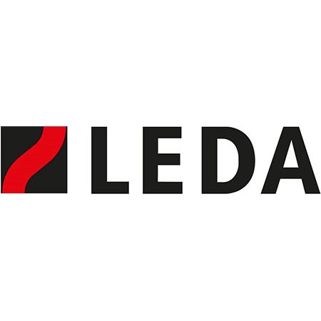 Hersteller Leda