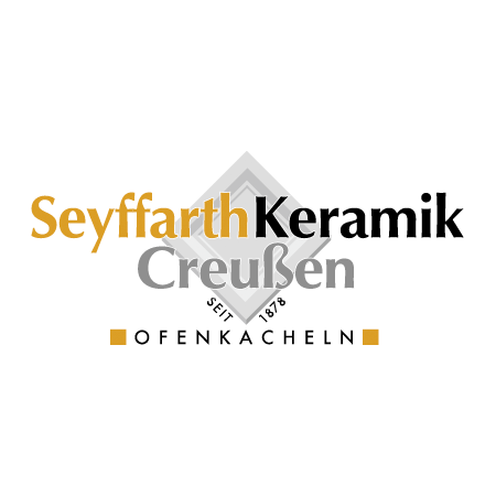 Hersteller Seyffarth