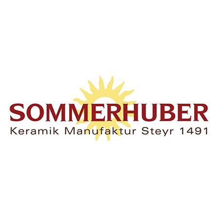 Hersteller Sommerhuber