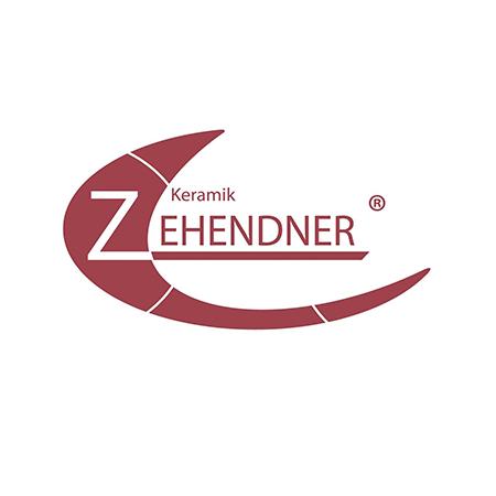 Hersteller Zehendner