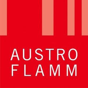 Hersteller Austro Flamm
