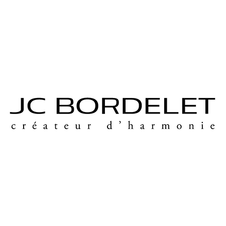 Hersteller JC Bordelet