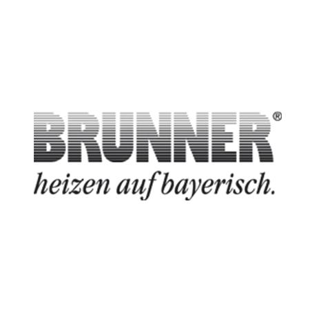 Hersteller Brunner