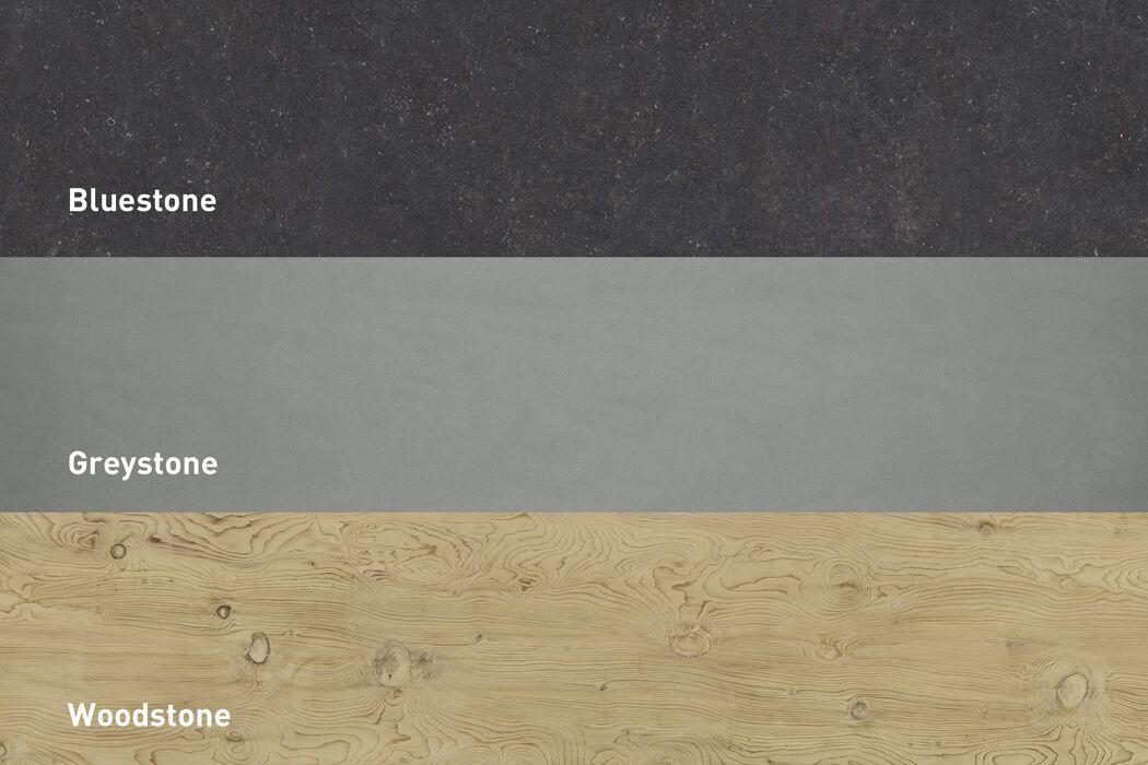 Material Vorschau