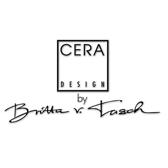 Hersteller Cera