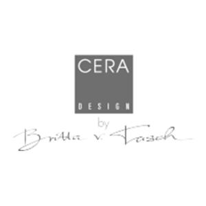 Hersteller Cera Design