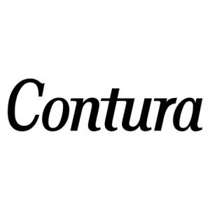 Hersteller Contura