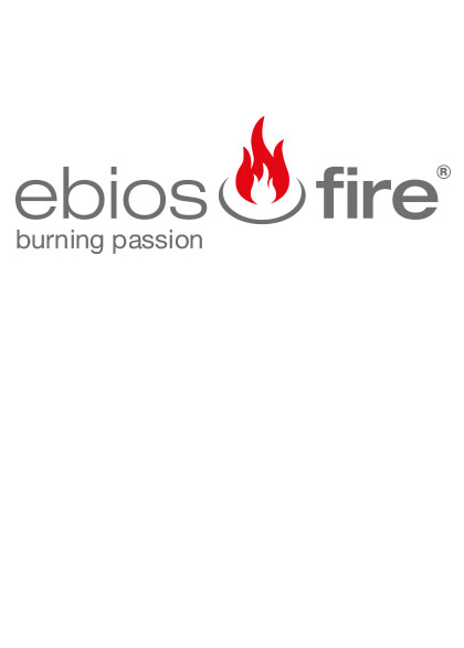Kaminofen Vorschau Ebios Fire