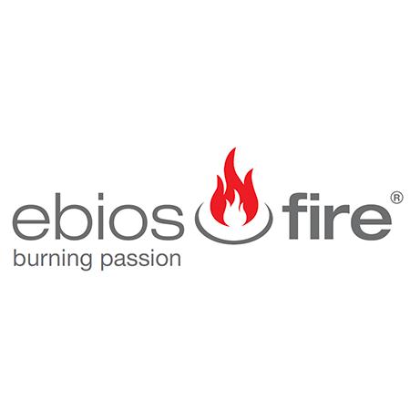 Hersteller ebios Fire
