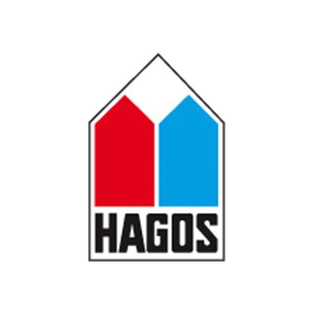 Hersteller Hagos
