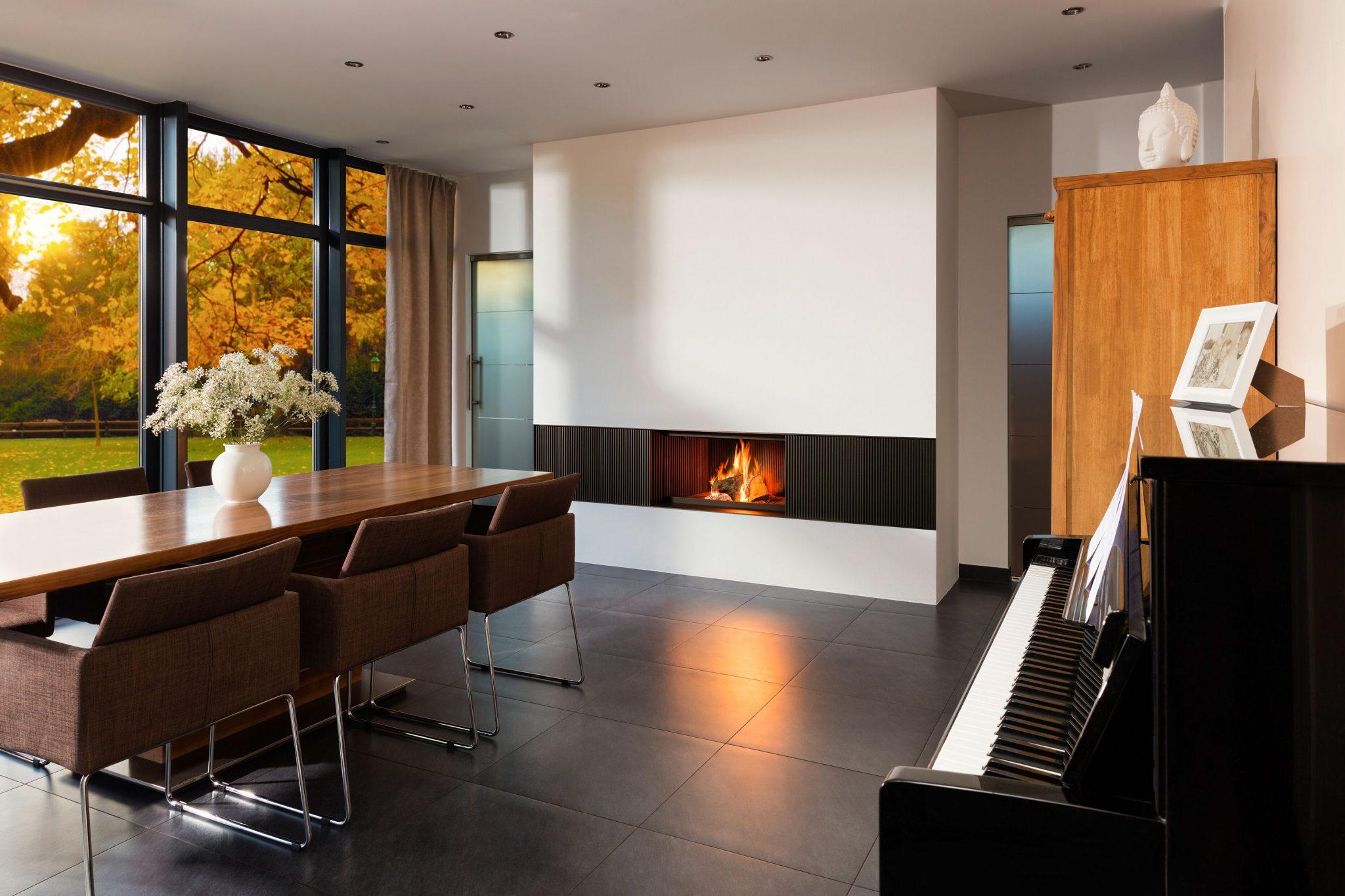 offene feuerstellen surner. Black Bedroom Furniture Sets. Home Design Ideas