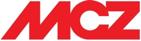 Hersteller MCZ