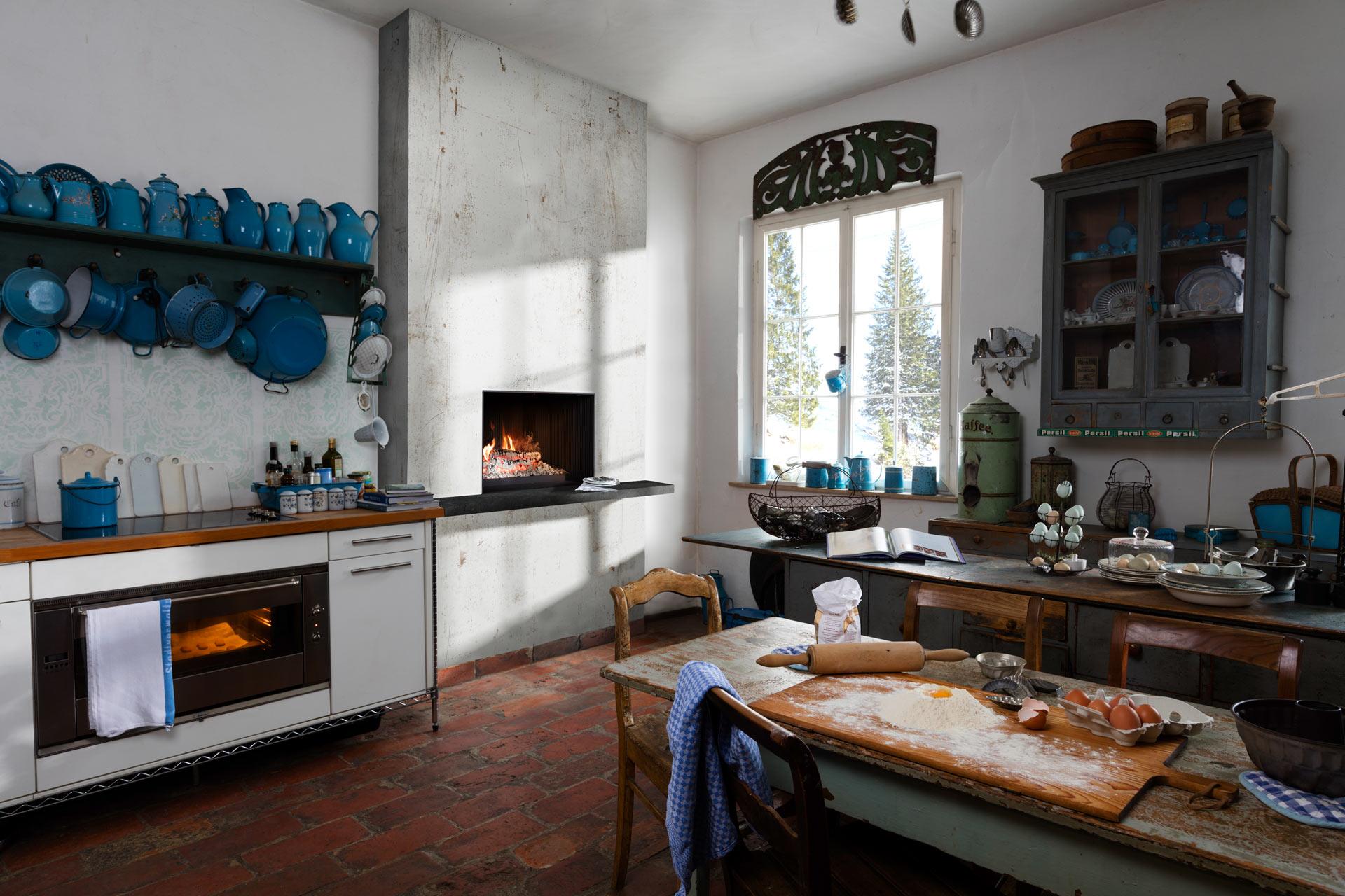 Outdoor Küchen Katalog : Wasserhahn für outdoor küche küche mit kochinsel preis