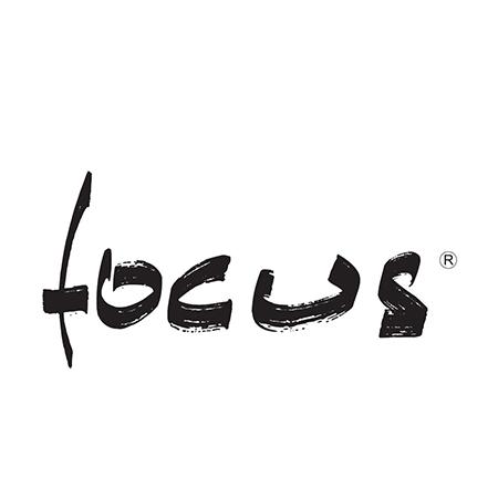 Hersteller focus